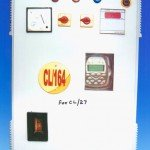 Electrical Power Control Panel manufacturers - Dynamic Technologies suppliers of DG Synchronizing Panel, Electrical Power Control Panel manufacturing, indian LT Control Panel manufacturer, wholesale Electrical Power Control Panel suppliers, DG Synchronizing Panel from india, Electrical Power Control Panel, DG Synchronizing Panel, LT Control Panel