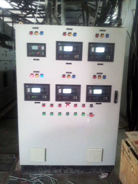 DG Synchronizing Panel manufacturers - Dynamic Technologies suppliers of DG Set Synchronizing Panels, DG Synchronizing Panel manufacturing, indian Synchronization Panels manufacturer, wholesale DG Synchronizing Panel suppliers, DG Set Synchronizing Panels from india, DG Synchronizing Panel, DG Set Synchronizing Panels, Synchronization Panels