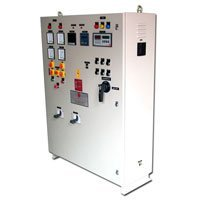 Electrical Control Panels,AC Drive Control Panel,APFC Control Panel,MCC Control Panel,PCC Control Panel,Power Distribution   Control Panel,DG Synchronizing Panel,LT Control Panel