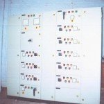 Buy Online Electrical Control Panels,AC Drive Control Panel,APFC Control Panel,MCC Control Panel,PCC Control Panel,Power Distribution Control Panel,DG Synchronizing Panel,LT Control Panel
