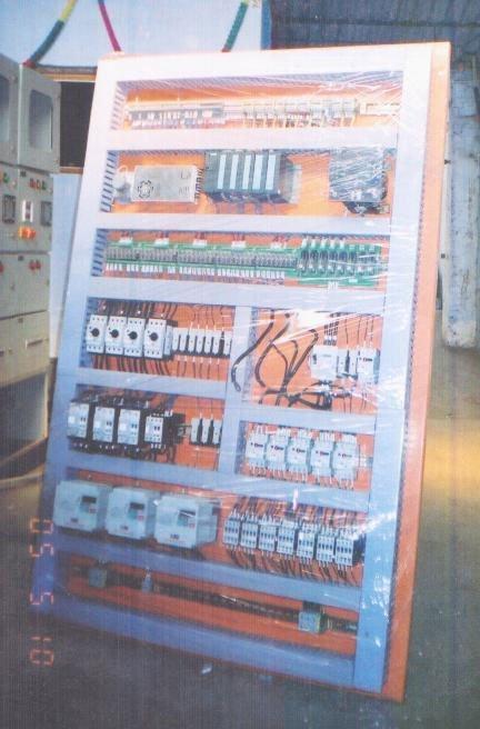 PLC Panel, PLC Panel manufacturers, PLC Panel suppliers, PLC Panel manufacturer, PLC Panel exporters, PLC Panel manufacturing companies, PLC Panel traders,
