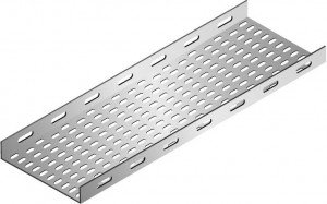 buy online Normal Type Cable Tray