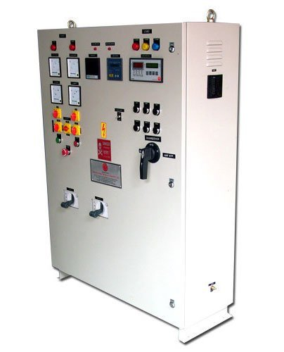 AMF Control Panel,AMF Control Panel Manufacturers in faridabad,AMF Panels