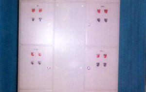 apfc-control-panel-1037458