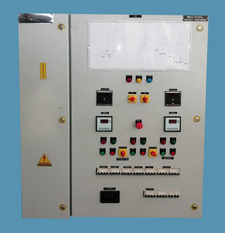 Electrical Control Panel Manufacturers in Uttar Pradesh, Electrical Control Panel Manufacturers in Gurgaon , Electrical Control Panel Manufacturers in Rajasthan , Electrical Control Panel Manufacturers in Ambala, Electrical Control Panel Manufacturers in Delhi, Electrical Control Panel Manufacturers in NCR, Electrical Control Panel Manufacturers in Jammu and Kashmir, Electrical Control Panel Manufacturers in Manesar, Electrical Control Panel Manufacturers in Faridabad, Electrical Control Panel Manufacturers in Agra, Electrical Control Panel Manufacturers in Mathura, Electrical Control Panel Manufacturers in Rohtak, Electrical Control Panel Manufacturers in Bahadurgarh, Electrical Control Panel Manufacturers in Aligarh, Electrical Control Panel Manufacturers in Rewari, Electrical Control Panel Manufacturers in Manesar, Electrical Control Panel Manufacturers in Dharuhera, Electrical Control Panel Manufacturers in Alwar, Electrical Control Panel Manufacturers in Bhiwadi, Electrical Control Panel Manufacturers in Haryana
