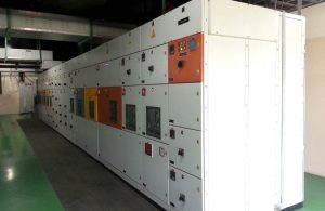 LT-Control-Panel