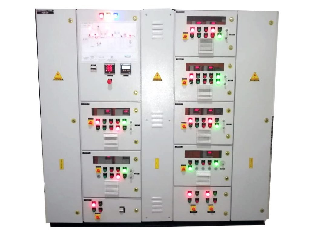AC Drive Control Panel, AC Drive Control Panel Manufacturers in faridabad,Electrical Control Panels,AC Drive Control Panel,APFC Control Panel,MCC Control Panel,PCC Control Panel,Power Distribution Control Panel,DG Synchronizing Panel,LT Control Panel